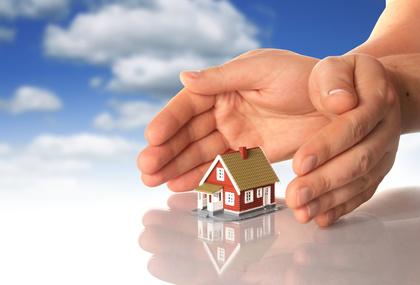 菊一建設は、お客様と共に「安全・健康・快適」な家を建築いたします。